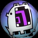 Lawler.io logo